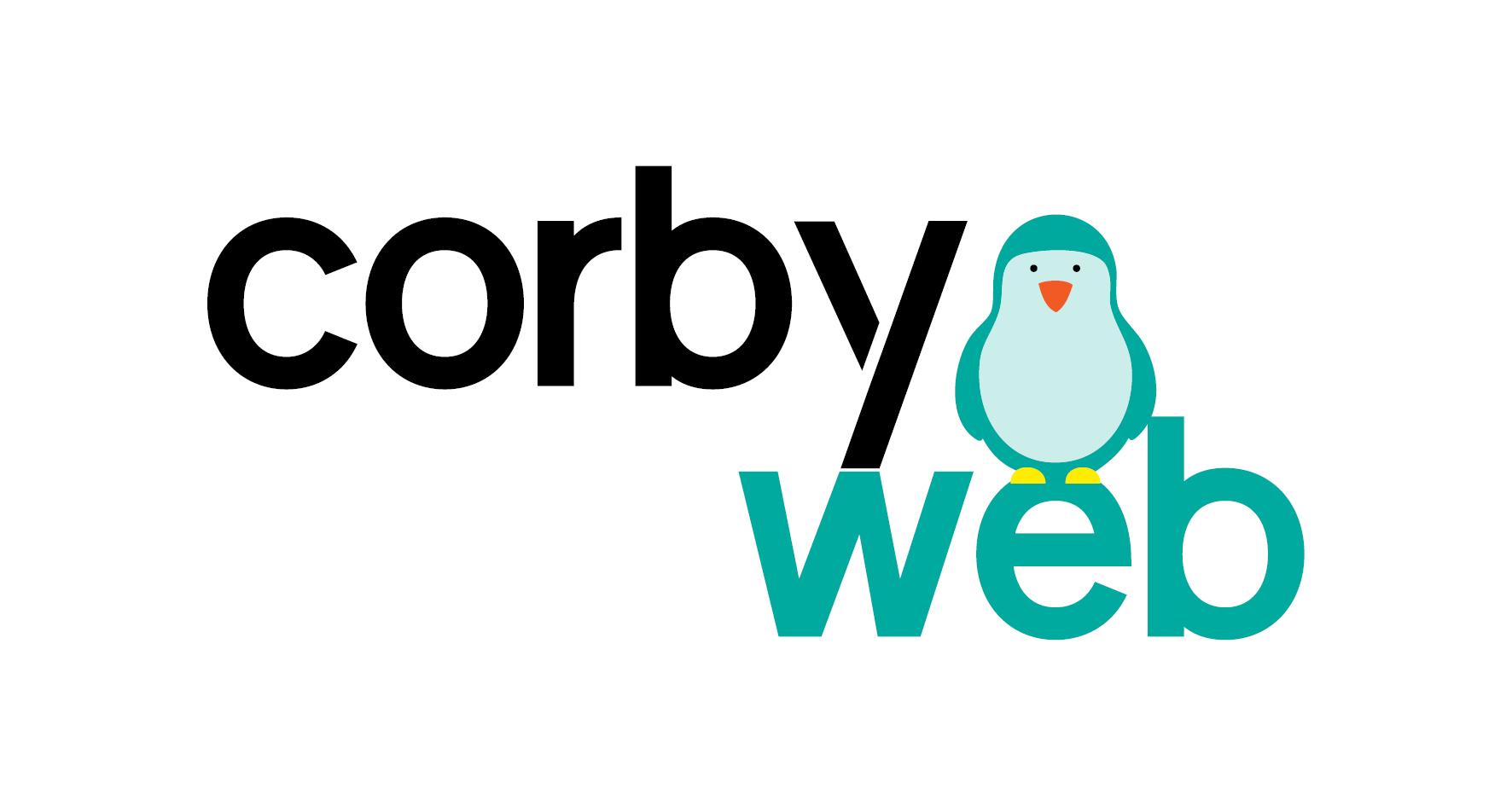 Logo CorbyWeb_Nopayoff