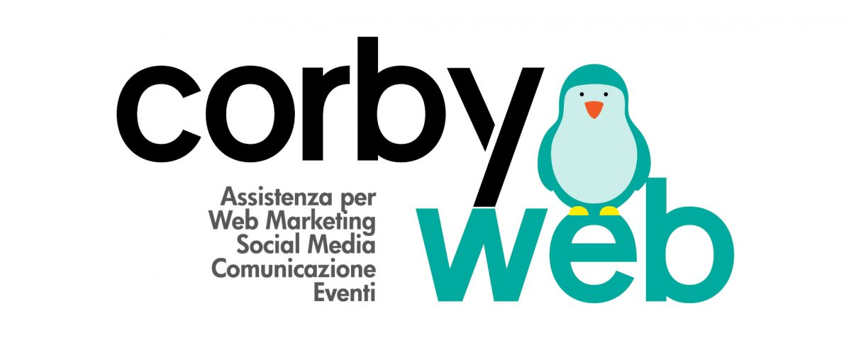 webmarketing, social media, comunicazione