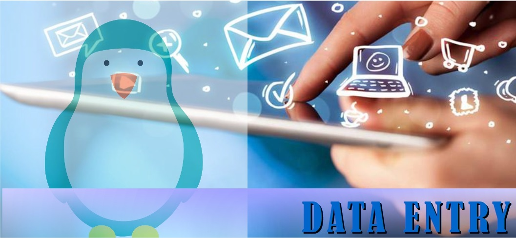 dataentry