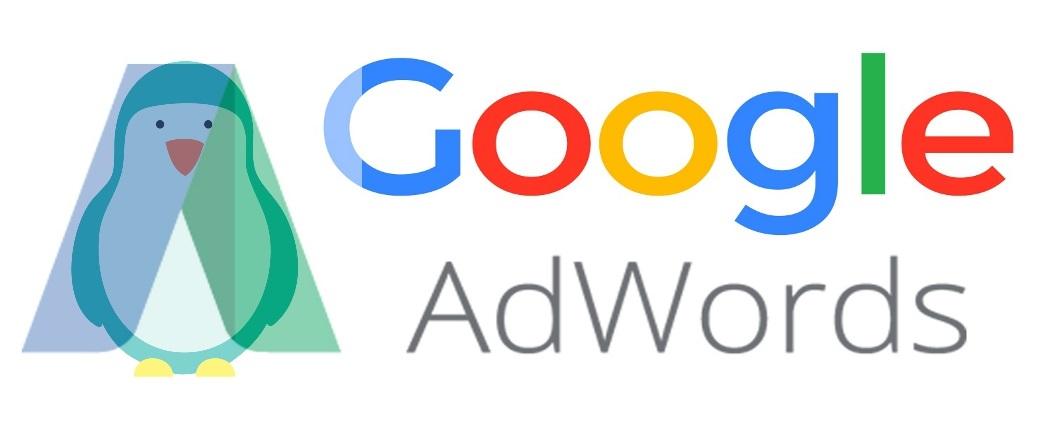 googleadv