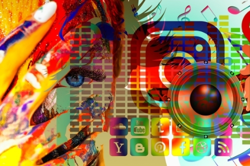 SOCIAL NETWORK MILANO