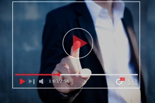 VIDEO PER AGENZIA IMMOBILIARE